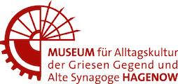 Museum Hagenow